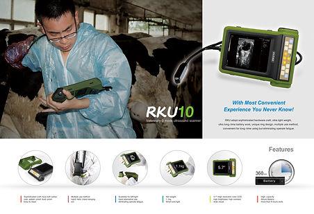 RKU10-02.jpg