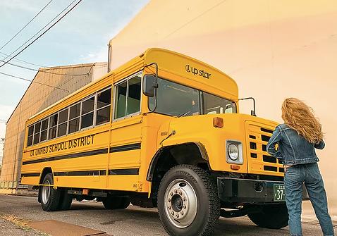 American School Bus②.png