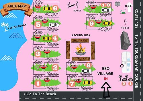 TAITOH BEACH.jpg