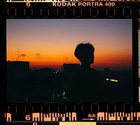 pexels-hoang-loc-2524145.jpg