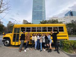 ロンドンバス_スクールバス_記念日.jpg