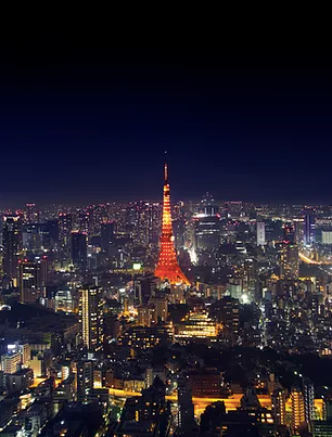 東京タワー.png