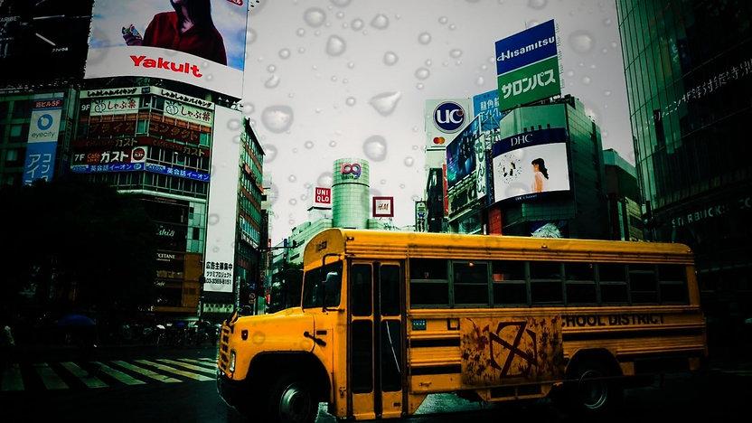 ゾンビスクールバスのコピー (3).jpg