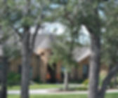 Home_edited.jpg