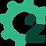 logo_2000pt.png