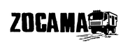 5740cb4315d374a82613cf32_Zocama-logo-bla