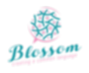 LogoBlossomEn.png