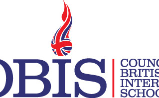 COBIS Early Years Conference