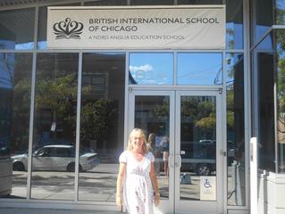NEW SCHOOL YEAR 2016/17