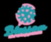 LogoBlossomFr.png