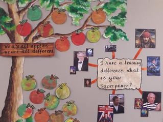 Leading Learning at Brighton College, Dubai