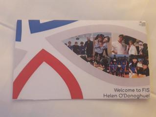 Improving Learning at the French International School, Hong Kong