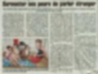 Le Quotidien 23.2.14.jpg
