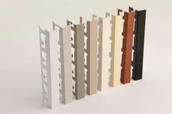 PROTERMINAL alluminio verniciato_2