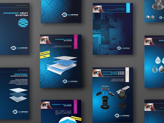 Free_Grid_Letter_Brochure_Mockup_3.jpg