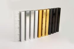 PROJOLLY SQUARE alluminio_1