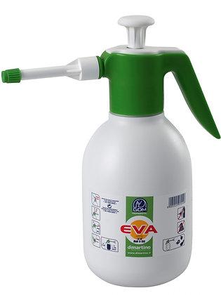 vaporizzatore a pompa 1.8 lt