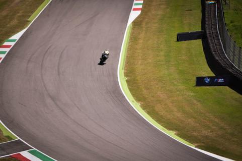 MOTO GP- MUGELLO.jpg