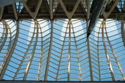 ARCHITECTURE_QJIPHOTO