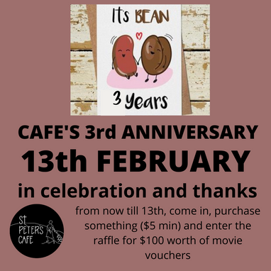 Cafes 3rd Anniversary.png