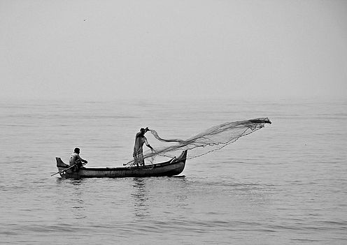 1200px-Fishing_with_cast-net_from_a_boat_near_Kozhikode_Beach.jpg