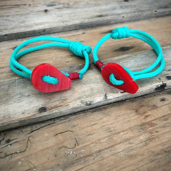 BUOY Bracelet / Anklet