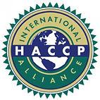HACCP-Logo1.jpg