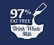 97 Milk Logo.PNG