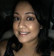 Anita Shetty.jpg