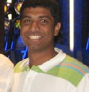 Prem Shetty_edited.jpg