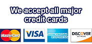 all-major-credit-cards-png-3.png
