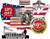 10%Discount.jpg