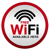 free-bar-wifi-1.png
