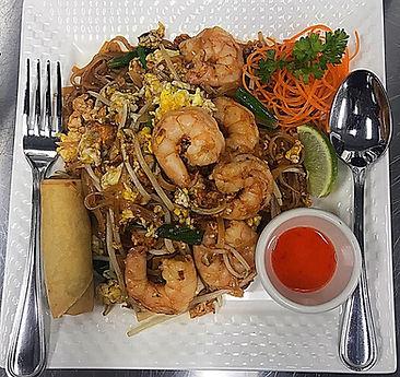 Pad Thai.jpg