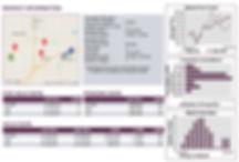 graphic_website_alerts1.jpg