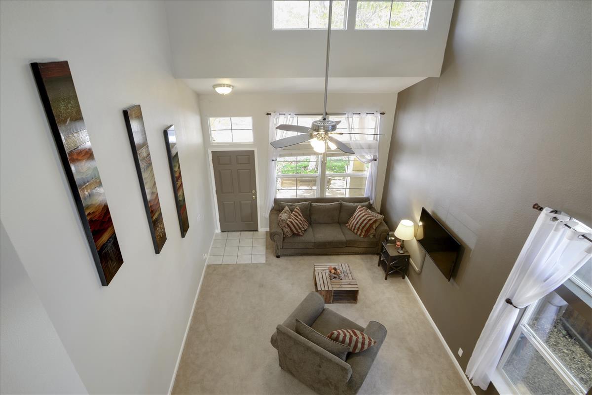 Main Level-Living Room-DSC0518