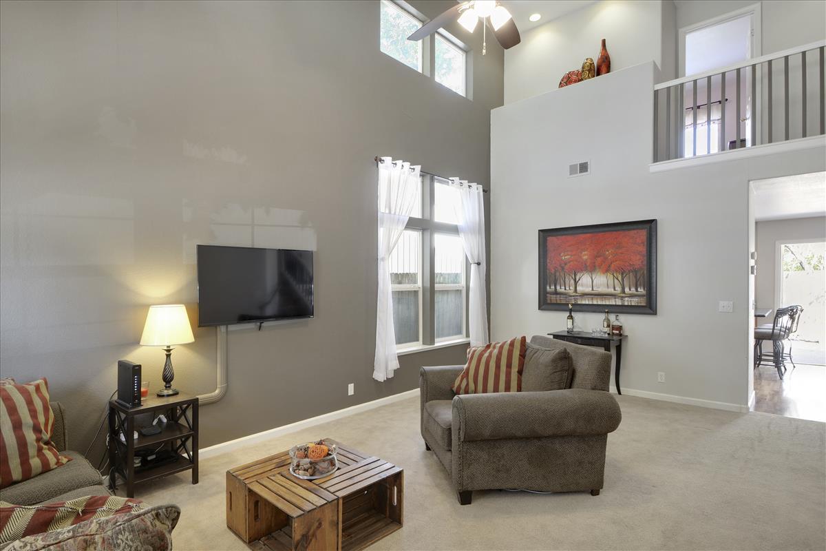 Main Level-Living Room-DSC0493