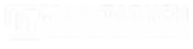 logo_white_website_wide_clear_4.png
