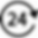 icon_bw_circle_24hours.png