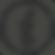 icon_bw_information_circle.png