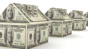Strategies to beat all-cash offers as a home buyer