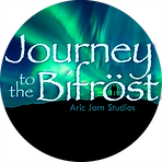 Bifrost logo.png