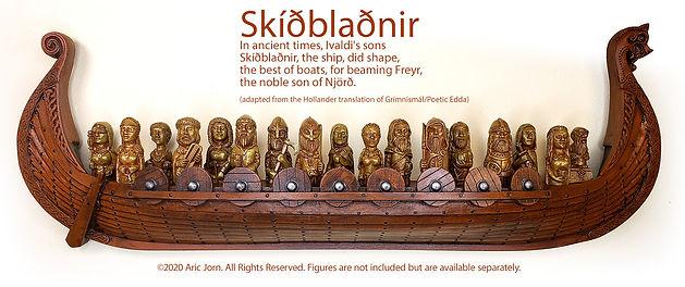 skidbladnir-with-mm_orig.jpg