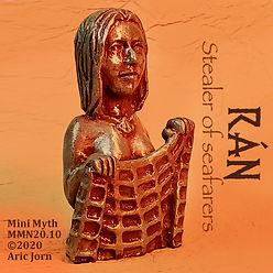 MMN20.10_Ran.jpg