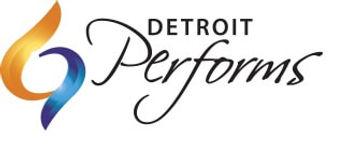detroit-performs.jpg