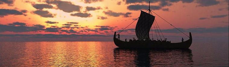 viking ship.jpeg