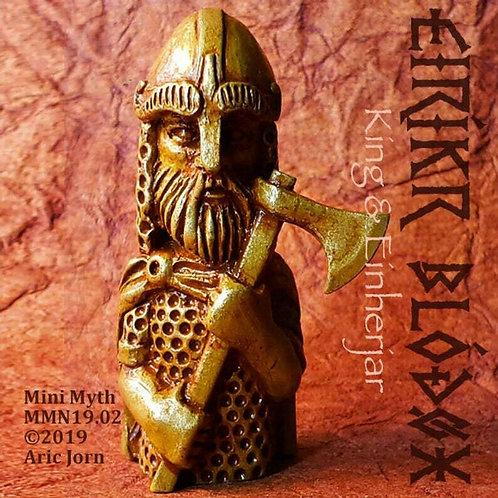 Mini Myth - Eirikr Blodox