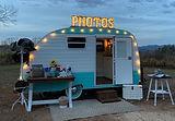 rustic photo booth.jpg