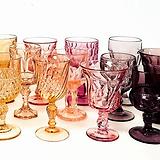 vintage glassware.jpg