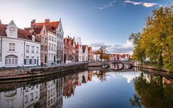 travel-to-belgium.jpg
